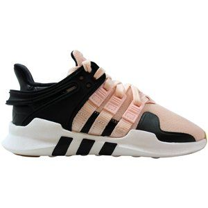 Pre-School EQT Support ADV Snake Ice Pink BY2151
